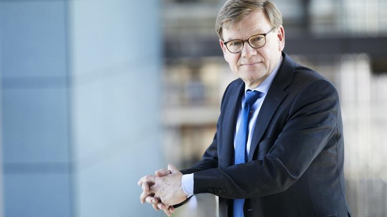 Dr. Johann Wadephul